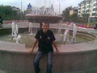 Денис Бублик, 22 января 1996, Киев, id90782003