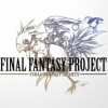 Final Fantasy Project