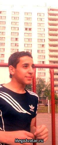 Orhan Guseynov