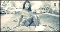 Diana Stepanchenko, 5 марта 1999, Тюмень, id137167008