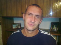 Алексей Гаврилов, 8 января 1995, Краснодар, id142230031