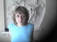 Ольчик Афанасенко, 10 декабря , Витебск, id151389282