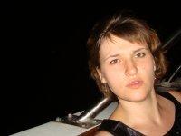 Оксана Бракало, 27 марта , Донецк, id37774278