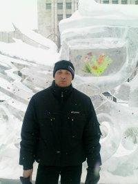 Иван Минутка, 4 марта , Москва, id68432762