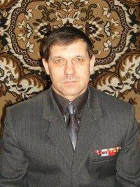 Валерий Киреев, Ростов-на-Дону, id68589615