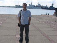 Иван Вавилов, 25 марта 1990, Владимир, id81979371