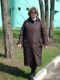 Юлия Папенкова, 3 ноября , Белгород, id86029968