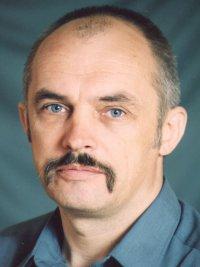 Volodya Dynin, Санкт-Петербург, id86800672
