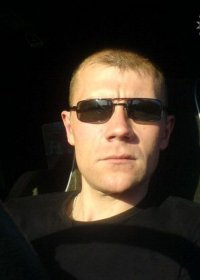 Евгений Земсков, 13 марта , Астрахань, id87521169