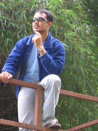 Syed Basha, 2 июня 1993, Харцызск, id88572377