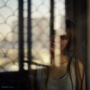 Фото Лауры Колес №3