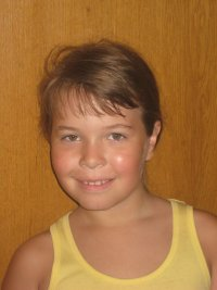 Маша Чернова, 19 августа , Чебоксары, id93500548