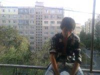 Tolik Шулер, 1 марта , Киев, id95539560