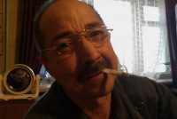 Андрей Попов, 25 июня , Апатиты, id99058257