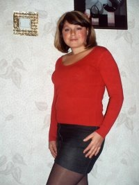 Nastyusha Kazantsev, 18 сентября , Уфа, id129878048