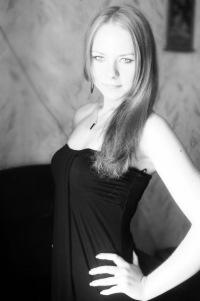 Ксения Эдуардовна, 20 апреля , Санкт-Петербург, id137844532