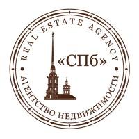 Εлизавета Εвдокимова, 2 сентября 1970, Ульяновск, id159463365