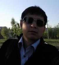 Vadim Vadimov,