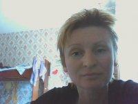 Ольга Демина, Владивосток, id74898597