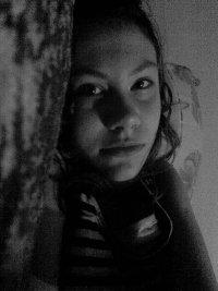 Masha Kolomeets, 10 апреля 1990, Лисичанск, id83148574