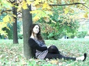 Венера Жамалетдинова. Фото №4