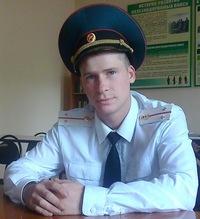 Иван Евдокимов