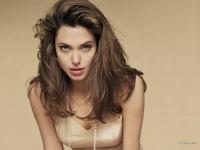 Angelina Jolie, 15 мая 1993, Ангарск, id130675353
