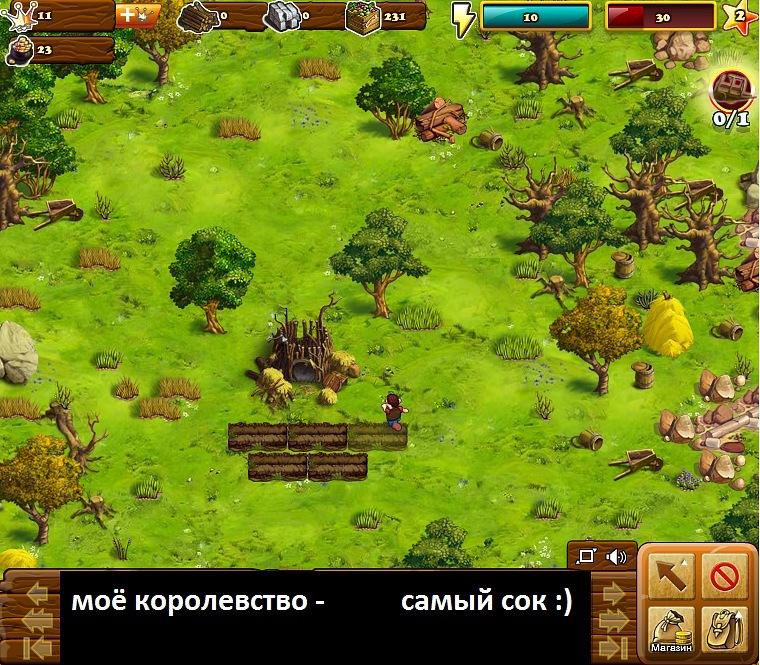 Красой северного кавказа стала