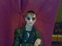 Николай Каменев, 8 июня 1999, Серафимович, id147530444