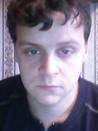Юрий Климанов, 6 марта 1982, Новосибирск, id27562663