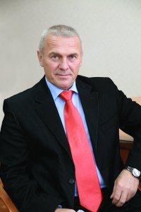 Сергей Провалов, Агарак