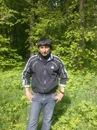 Silap Gurbanow, Бехерден - фото №12