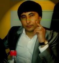 Silap Gurbanow, Бехерден