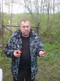 Сергей Туманов, 20 сентября 1982, Санкт-Петербург, id82956208