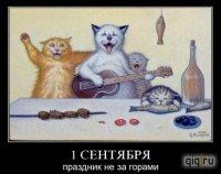 Дима Фёдоров, Санкт-Петербург, id96081017