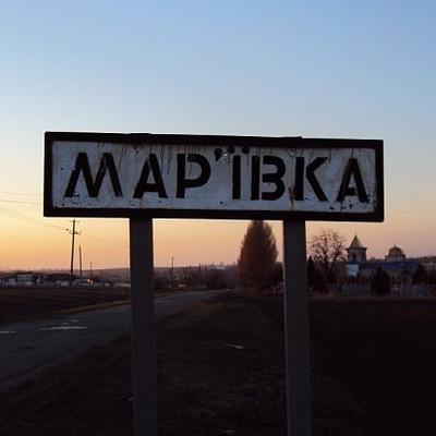 Максим Луценко, 22 ноября 1992, Запорожье, id168812014