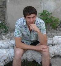 Вячеслав Михайлов, 7 июля 1994, Кострома, id160766648