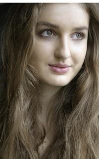 Oksana Datsenko, Киев