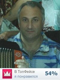 Владимир Насыров, 18 января , Выборг, id140771022