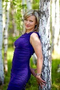 Марина Жуликова, 7 марта 1980, Калуга, id144718176