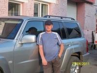 Алексей Солоненко, 2 января 1999, Омск, id146667797