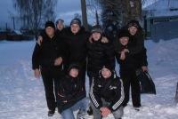 Денис Гильванов, 19 января , Благовещенск, id165428775