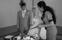 Наталия Бондаренко, 4 июля 1986, Москва, id9658999
