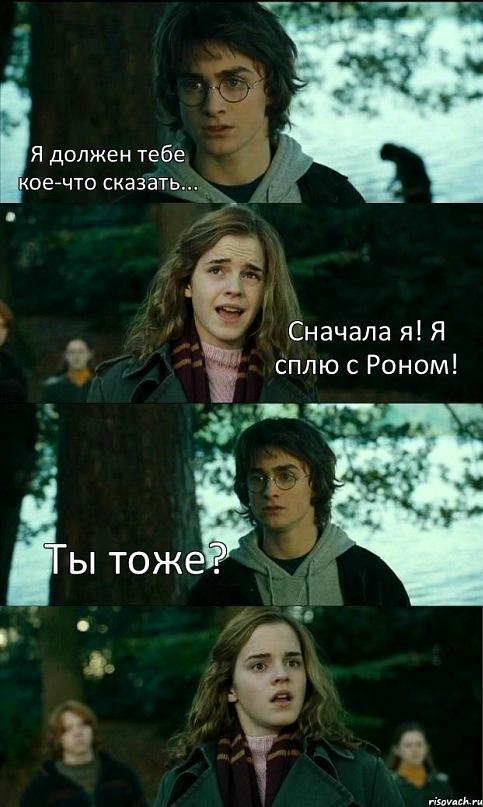 http://cs10409.vkontakte.ru/u9949929/103672264/y_3dcf5715.jpg