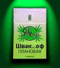 Игорь Шваков, 3 апреля 1988, Сургут, id108991836