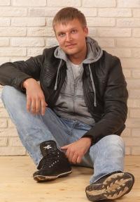 Сергей Ларин, 9 мая , Москва, id155057041