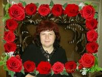 Светлана Брагина, 3 августа 1991, Чебоксары, id157009727