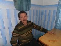 Сергей Петраков, 7 августа 1999, Нальчик, id166164475