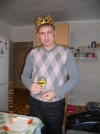 Алексей Князев, 15 января 1985, Набережные Челны, id29318469
