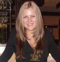 Ирина Прокопенко, 21 октября , Киев, id41565973
